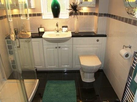 Telford Bathrooms, Bathrooms Telford